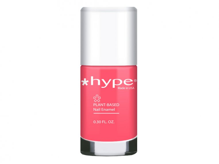 Plant-Based Nail Polish - Choose Three Colors by *hype - 9