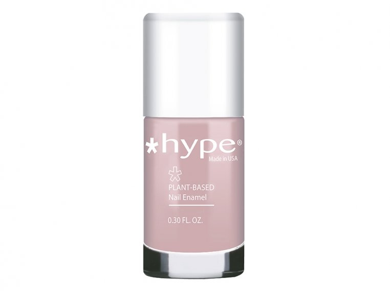 Plant-Based Nail Polish - Single Bottle by *hype - 20