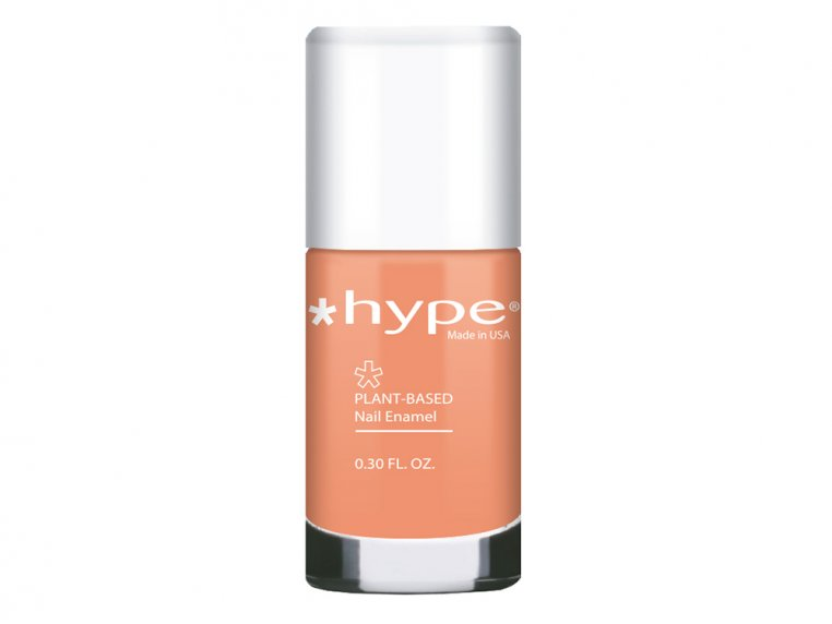 Plant-Based Nail Polish - Single Bottle by *hype - 22