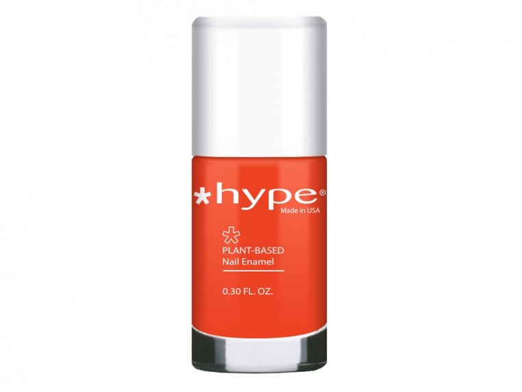 Plant-Based Nail Polish - Choose Three Colors by *hype - 20
