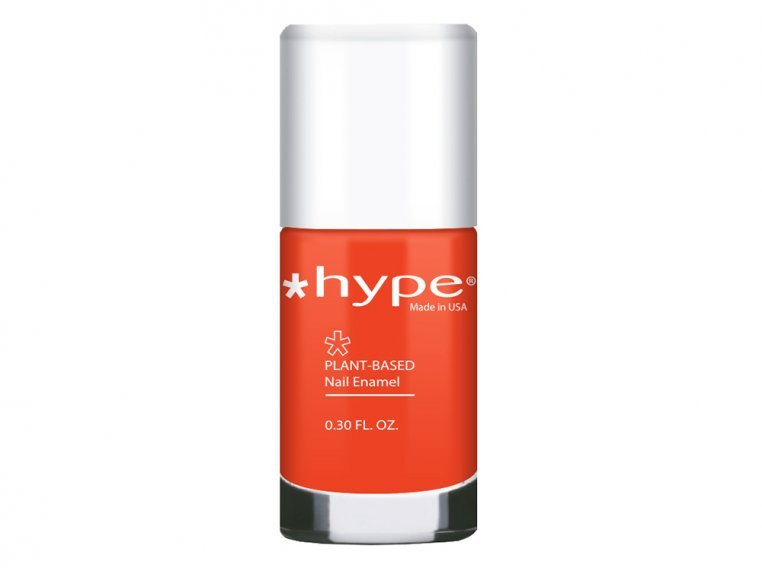 Plant-Based Nail Polish - Single Bottle by *hype - 23