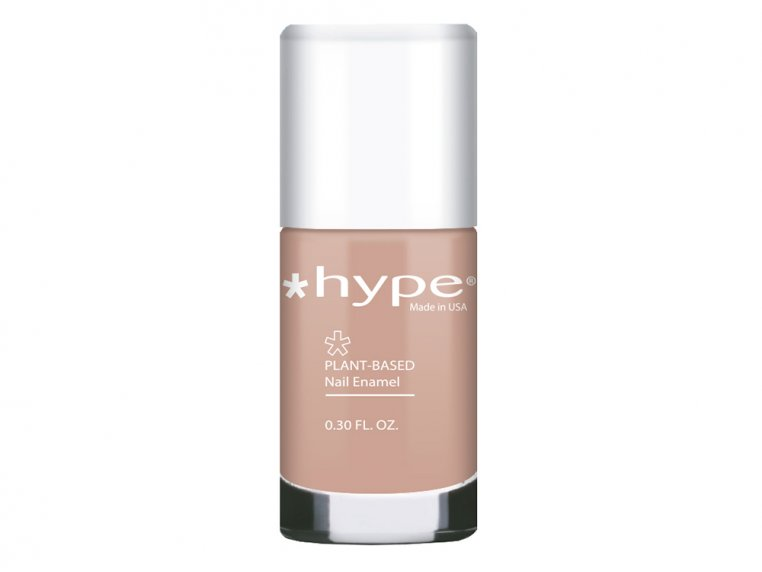 Plant-Based Nail Polish - Single Bottle by *hype - 25