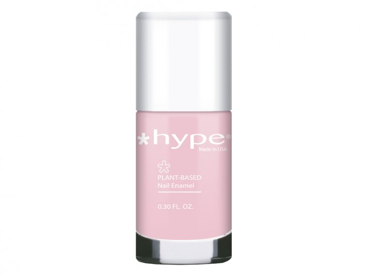 Plant-Based Nail Polish - Single Bottle by *hype - 26