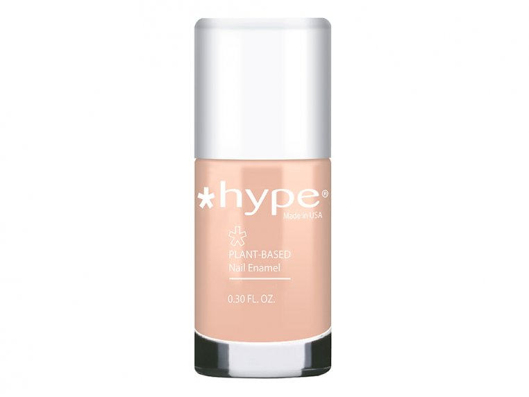 Plant-Based Nail Polish - Single Bottle by *hype - 28