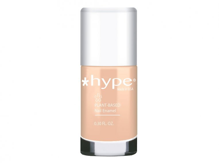 Plant-Based Nail Polish - Single Bottle by *hype - 29