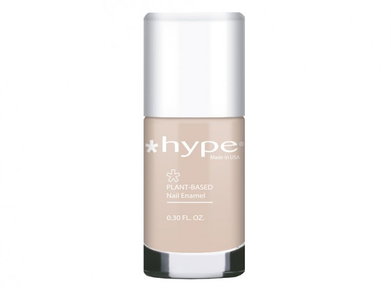 Plant-Based Nail Polish - Single Bottle by *hype - 31
