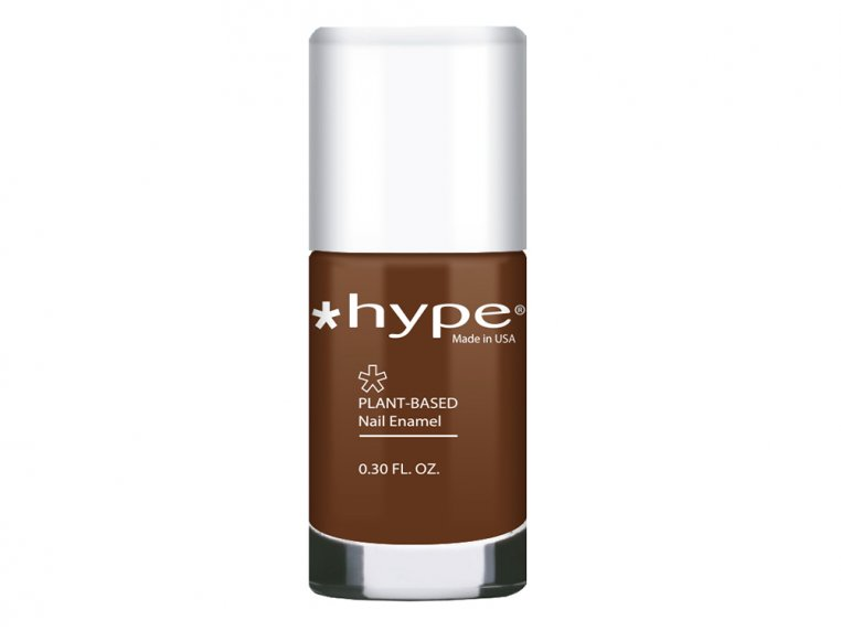 Plant-Based Nail Polish - Choose Three Colors by *hype - 32