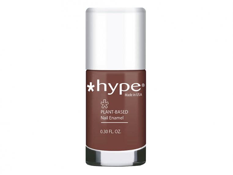 Plant-Based Nail Polish - Choose Three Colors by *hype - 33