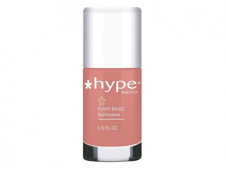 Plant-Based Nail Polish - Choose Three Colors by *hype - 36