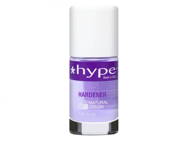 Plant-Based Nail Polish - Single Bottle by *hype - 41