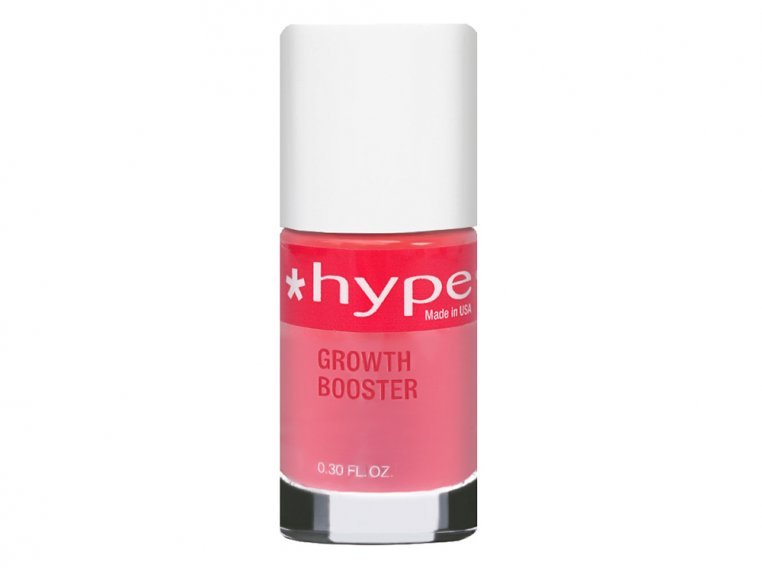 Plant-Based Nail Polish - Single Bottle by *hype - 42