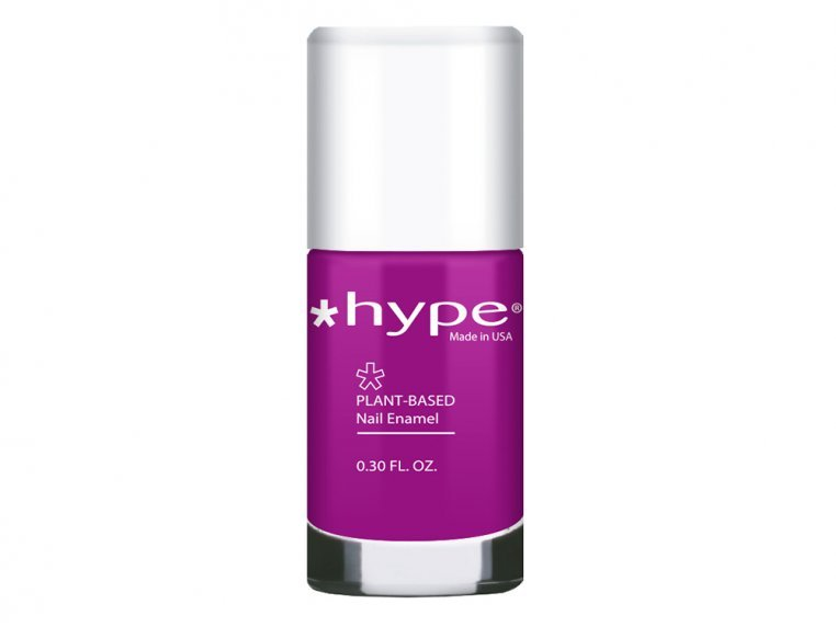 Plant-Based Nail Polish - Choose Three Colors by *hype - 47