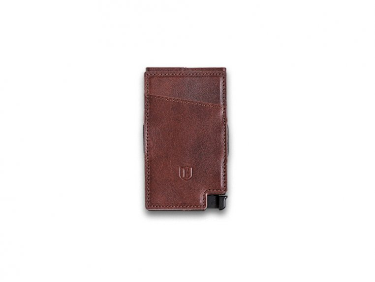 Senate Slim Quick-Access Cardholder by Ekster® - 4