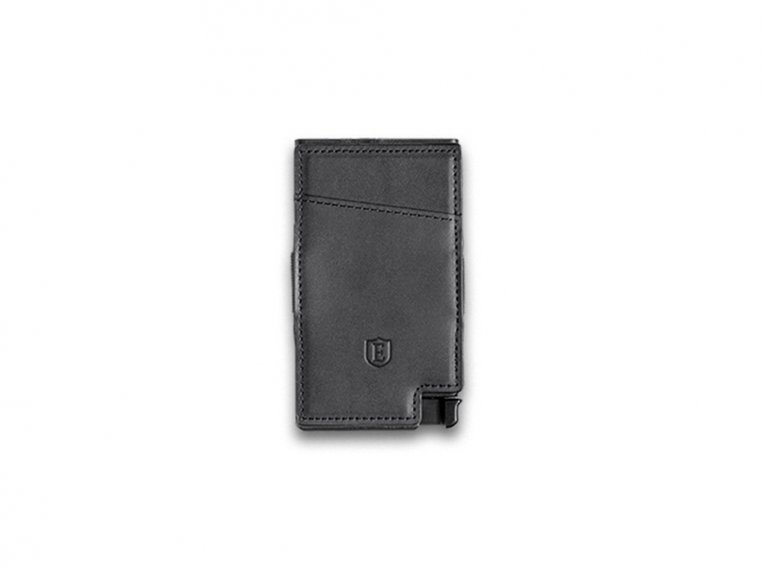 Senate Slim Quick-Access Cardholder by Ekster® - 5
