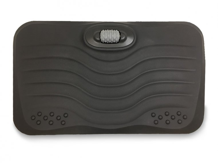 Rectangle Anti-Fatigue & Massage Mat by FoamEra - 3