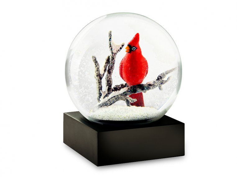 Modern Snow Globe by CoolSnowGlobes - 12