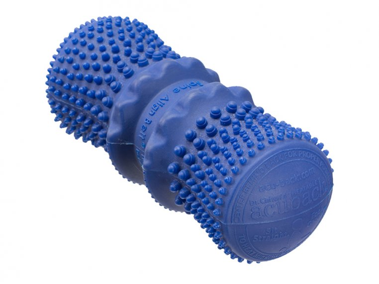 Heatable Massage Tool by Dr. Cohen's acuProducts - 6