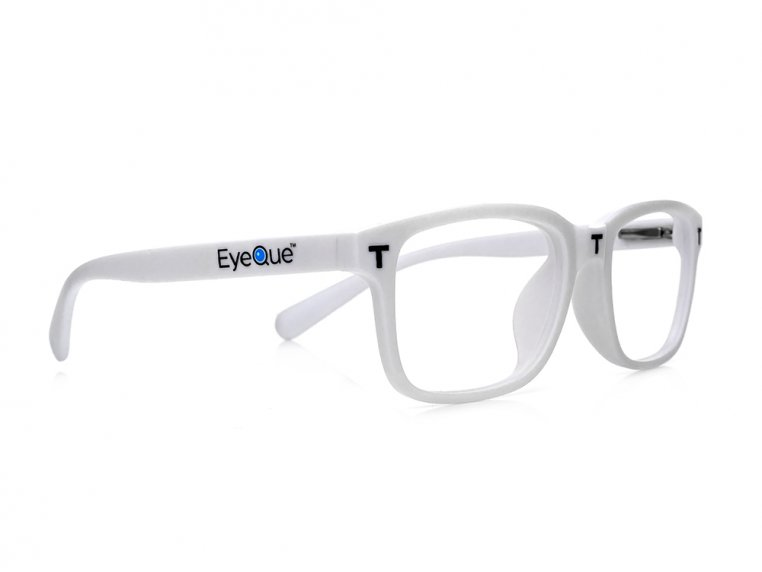 PDCheck™ Pupillary Distance Tool by EyeQue - 5