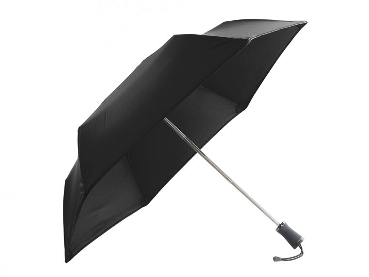Windproof Carbon Umbrella by Hedgehog Umbrella - 6
