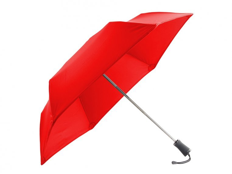 Windproof Carbon Umbrella by Hedgehog Umbrella - 7