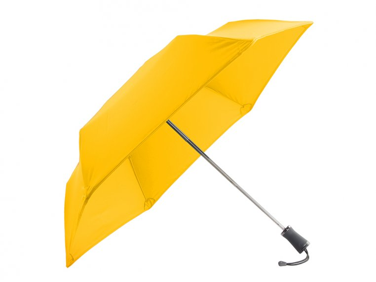 Windproof Carbon Umbrella by Hedgehog Umbrella - 8