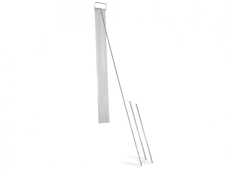 SnowPeeler Roof Rake by PolarMade - 10