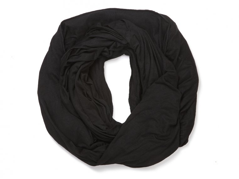 2-in-1 Travel Pillow Infinity Scarf by Sleeper Scarf - 5