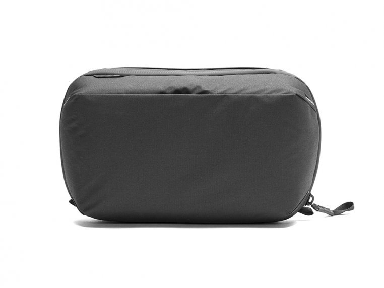 Multi-Pocket Dopp Kit with Hook by Peak Design - 4