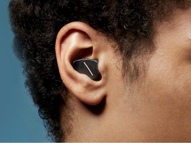 Hearing Protection Device by EAROS - 3