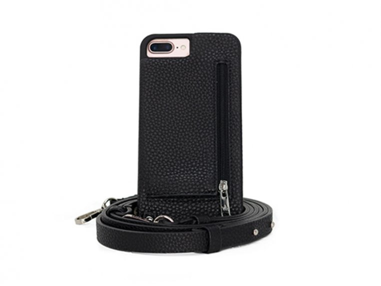 Crossbody Phone Case & Strap by Hera Cases - 4