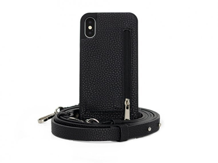 Crossbody Phone Case & Strap by Hera Cases - 5