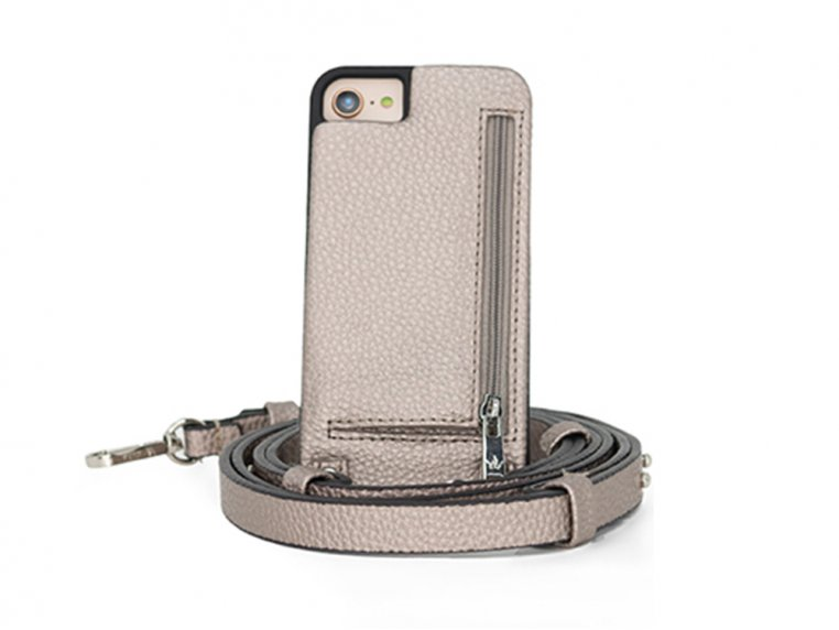 Crossbody Phone Case & Strap by Hera Cases - 6