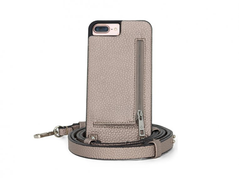 Crossbody Phone Case & Strap by Hera Cases - 16