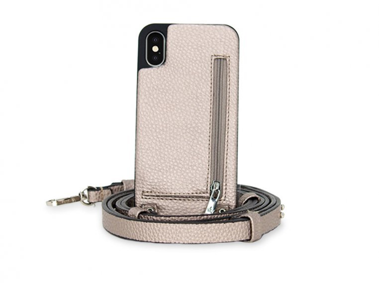 Crossbody Phone Case & Strap by Hera Cases - 7