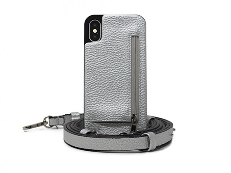 Crossbody Phone Case & Strap by Hera Cases - 9