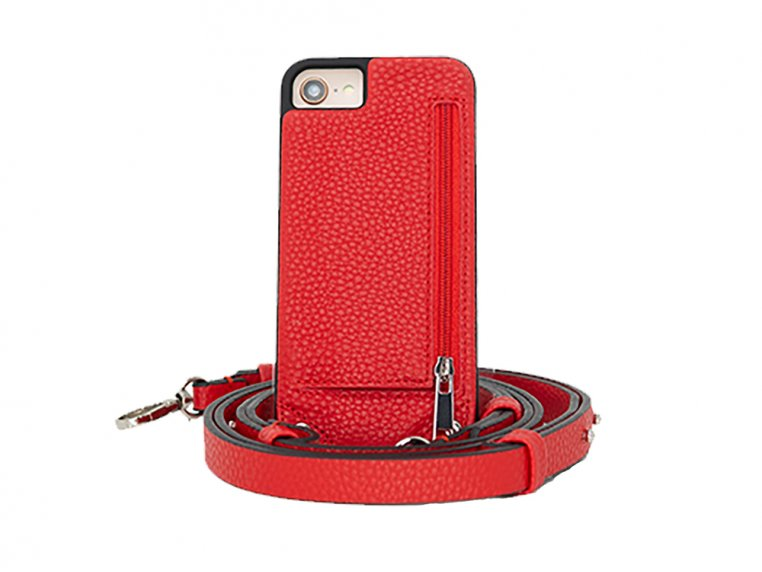 Crossbody Phone Case & Strap by Hera Cases - 10