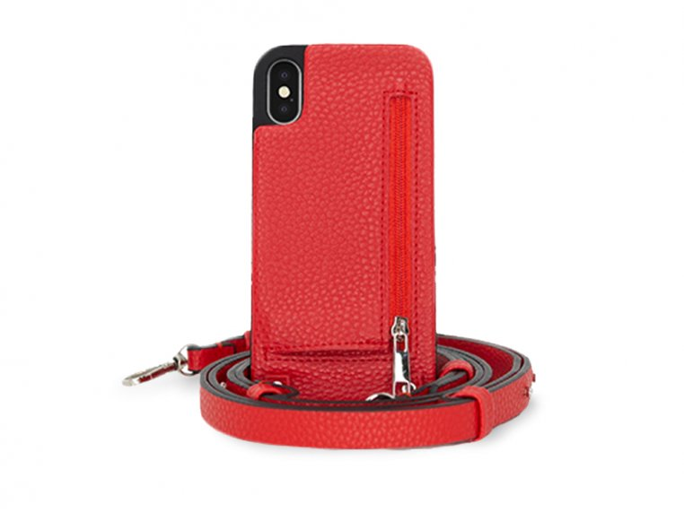 Crossbody Phone Case & Strap by Hera Cases - 11