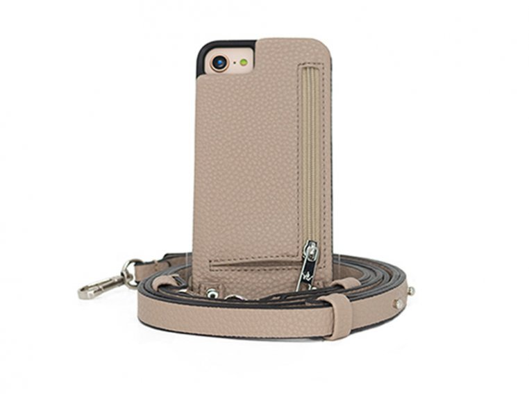 Crossbody Phone Case & Strap by Hera Cases - 12