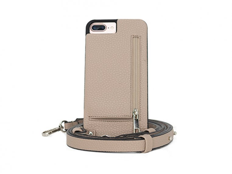 Crossbody Phone Case & Strap by Hera Cases - 18