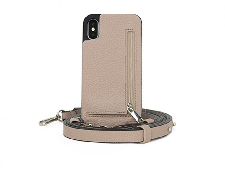 Crossbody Phone Case & Strap by Hera Cases - 13