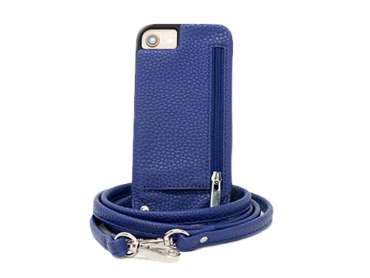 Crossbody Phone Case & Strap by Hera Cases - 14
