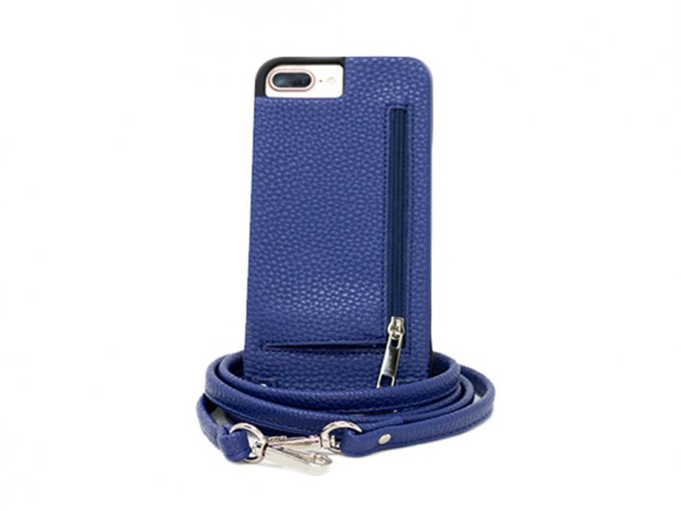 Crossbody Phone Case & Strap by Hera Cases - 19
