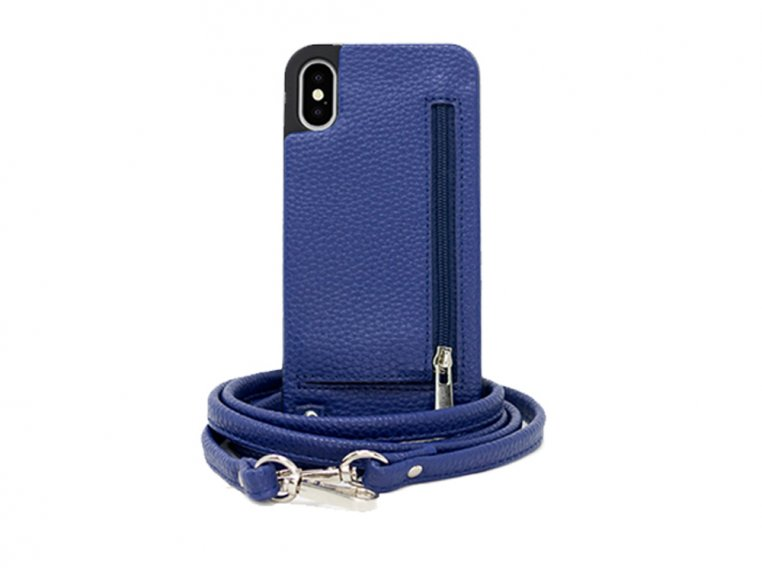 Crossbody Phone Case & Strap by Hera Cases - 15