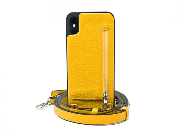 Crossbody Phone Case & Strap by Hera Cases - 20