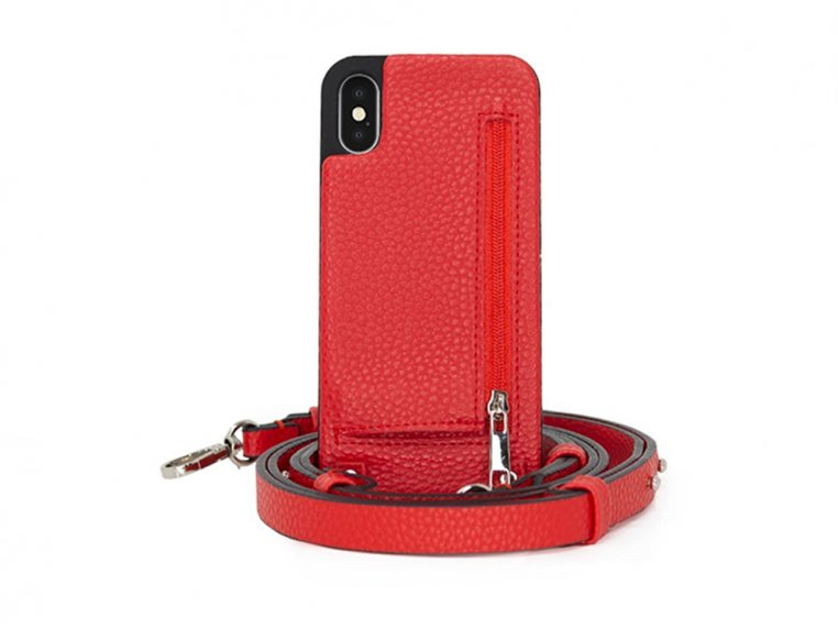 Crossbody Phone Case & Strap by Hera Cases - 21