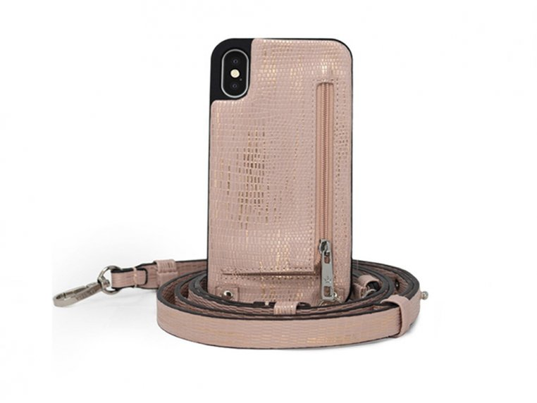 Crossbody Phone Case & Strap by Hera Cases - 22