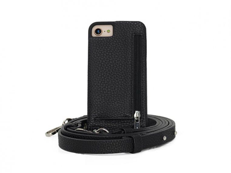 Crossbody Phone Case & Strap by Hera Cases - 26