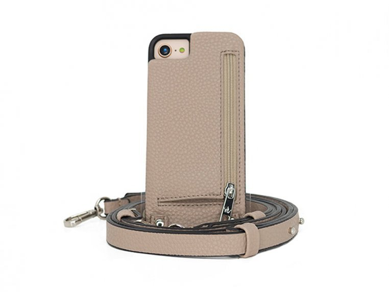 Crossbody Phone Case & Strap by Hera Cases - 27