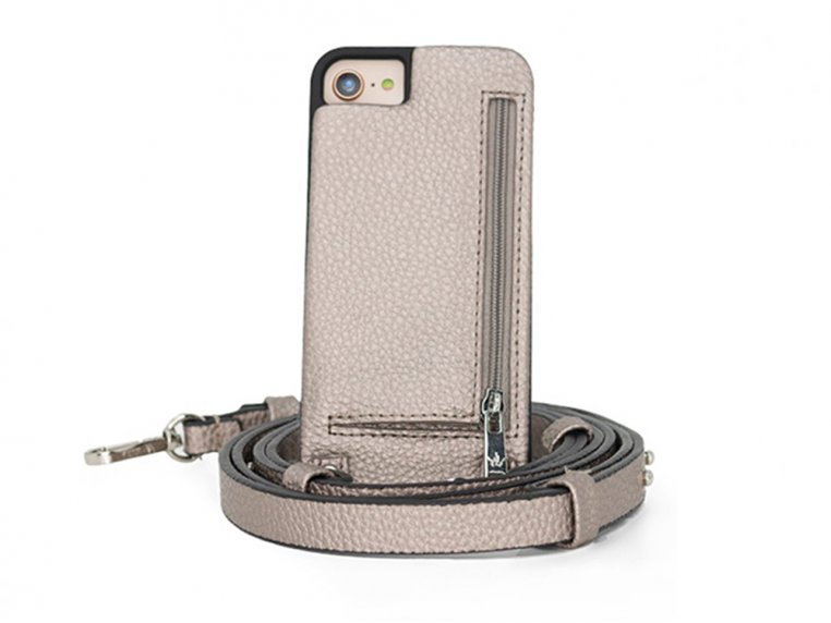 Crossbody Phone Case & Strap by Hera Cases - 28