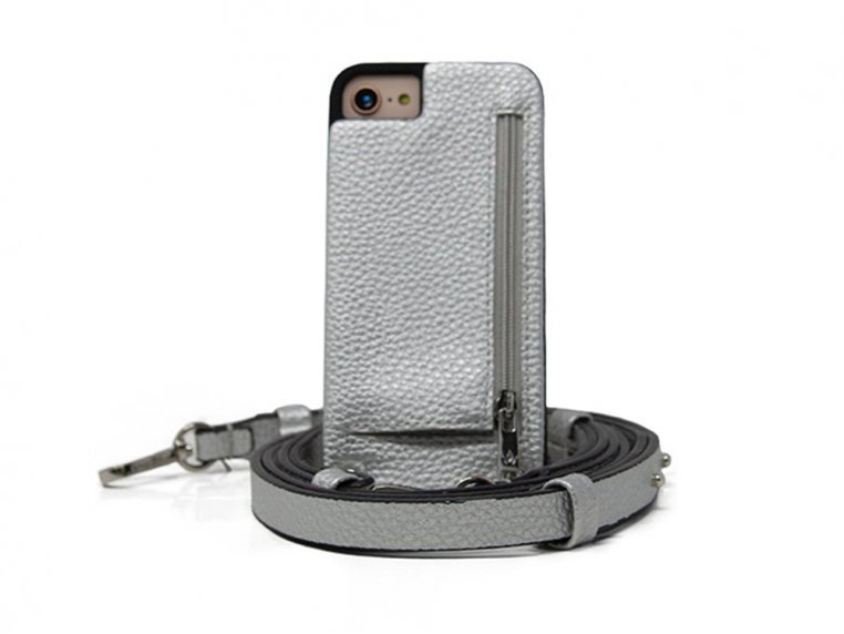 Crossbody Phone Case & Strap by Hera Cases - 29